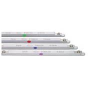 Р1600-95 Комплект позиционеров, разноцветных - 4шт.(2-2,5мм, 3-3,5 мм, 4-4,5 мм, 5-5,5 мм)