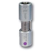 """Р1267-00 Инструмент для формирования прямоугольных дуг .016""""х .016"""" фиолетовый"""