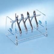 T1203-00 Подставка для щипцов