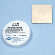 R0221-00 Ортодонтический припой-проволока (10гр)   d=1мм