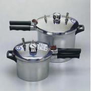 "T1330-00 Прибор для полимеризации пластмасс ""PRESSURE POT"" (на 4 литра)"