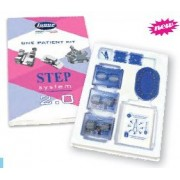 F6100-02 Набор техники LOGIC STEP для одного пациента