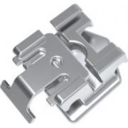 F1000-91 Набор брекетов  F1000 система DAMON  (20 шт. 5-5+5-5)