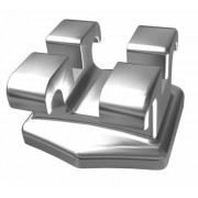 F9220-91 Набор металлических брекетов EXTREMO .022 (20 шт.)