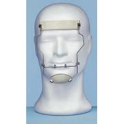 М0774-00 Вертикальная маска Delaire large
