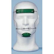 М0776-00 Горизонтальная маска Delaire large