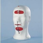 М0772-01 Динамическая лицевая маска