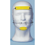 М0775-00 Универсальная  маска Delaire