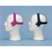 М0805-00  Головная шапка small