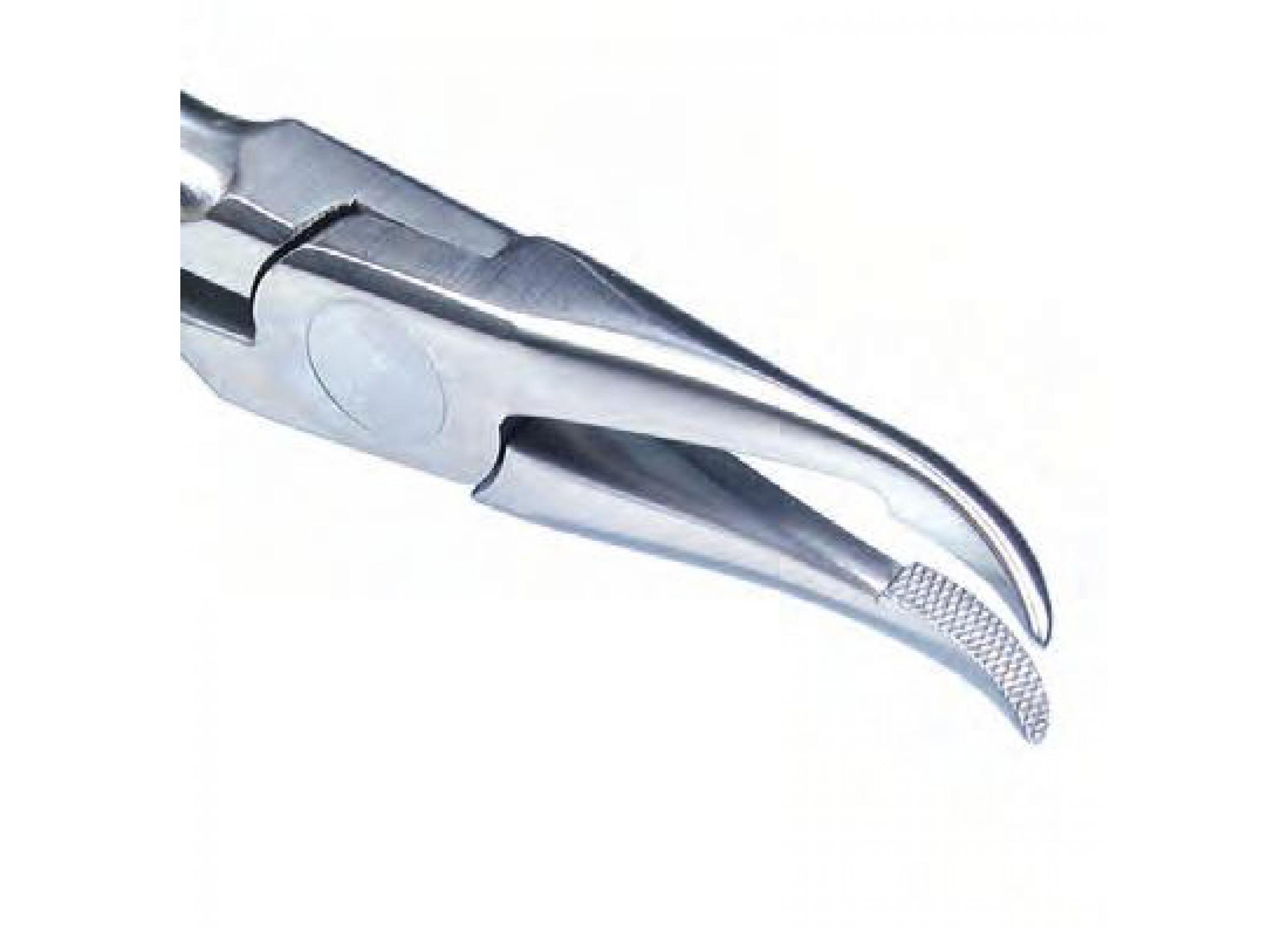 Р1911-00 Крампонные щипцы для хиругрических крючков и стопоров