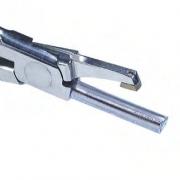 Р1921-00 Щипцы для снятия брекетов и компазита с эмали