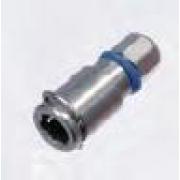 080-1003-00 Адаптер для мини отвертки, рачета и углового ключа