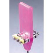 А0800-10 Расширяющий  универсальный  винт  10мм  н/ч