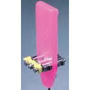 А0801-10 Секционный  винт  micro  10мм
