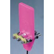 А0805-11 Расширяющий стандартный винт-11мм (в/ч)