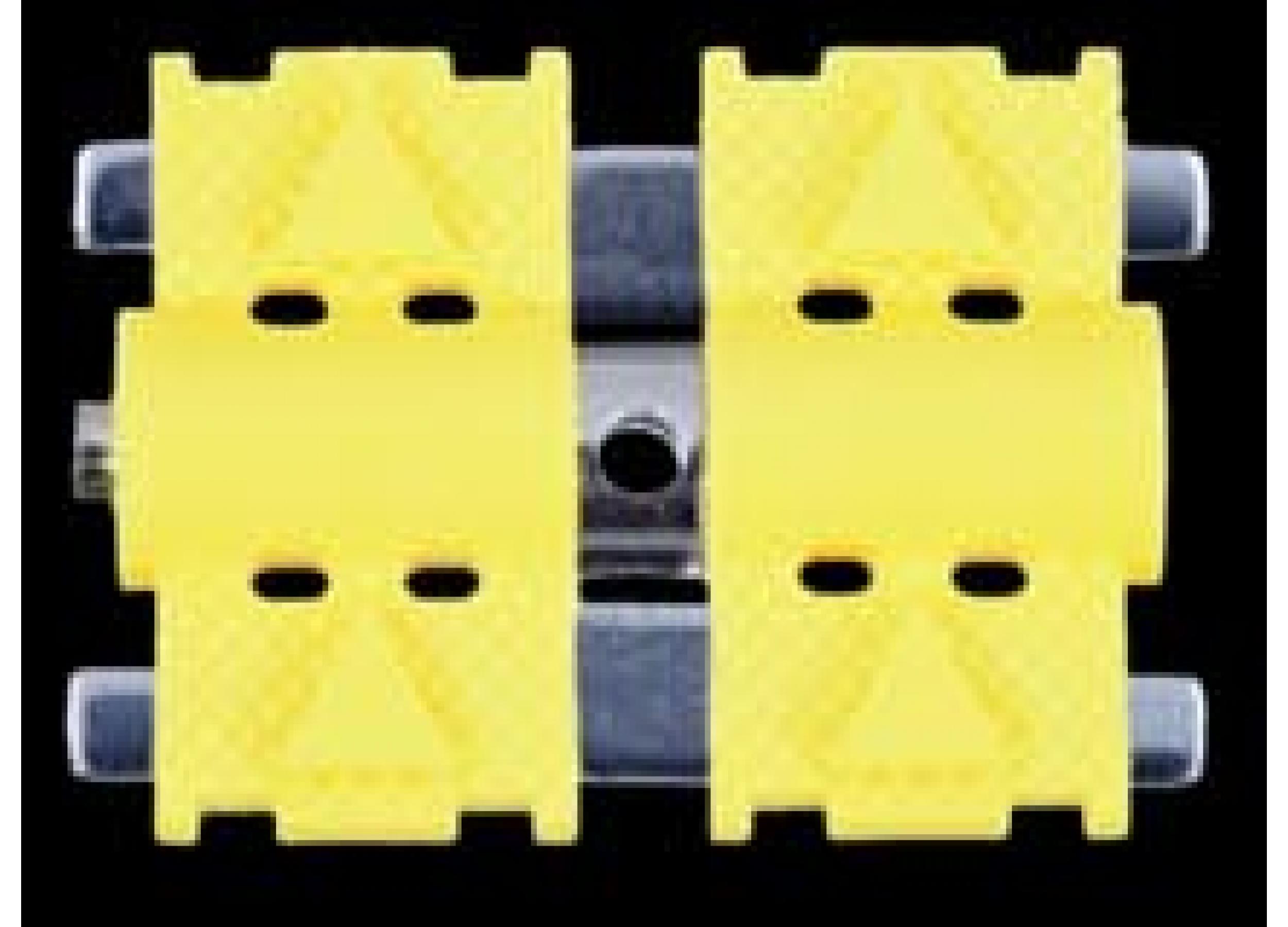 А4800-12G POP Расширяющий универсальный винт-12мм (н/ч)